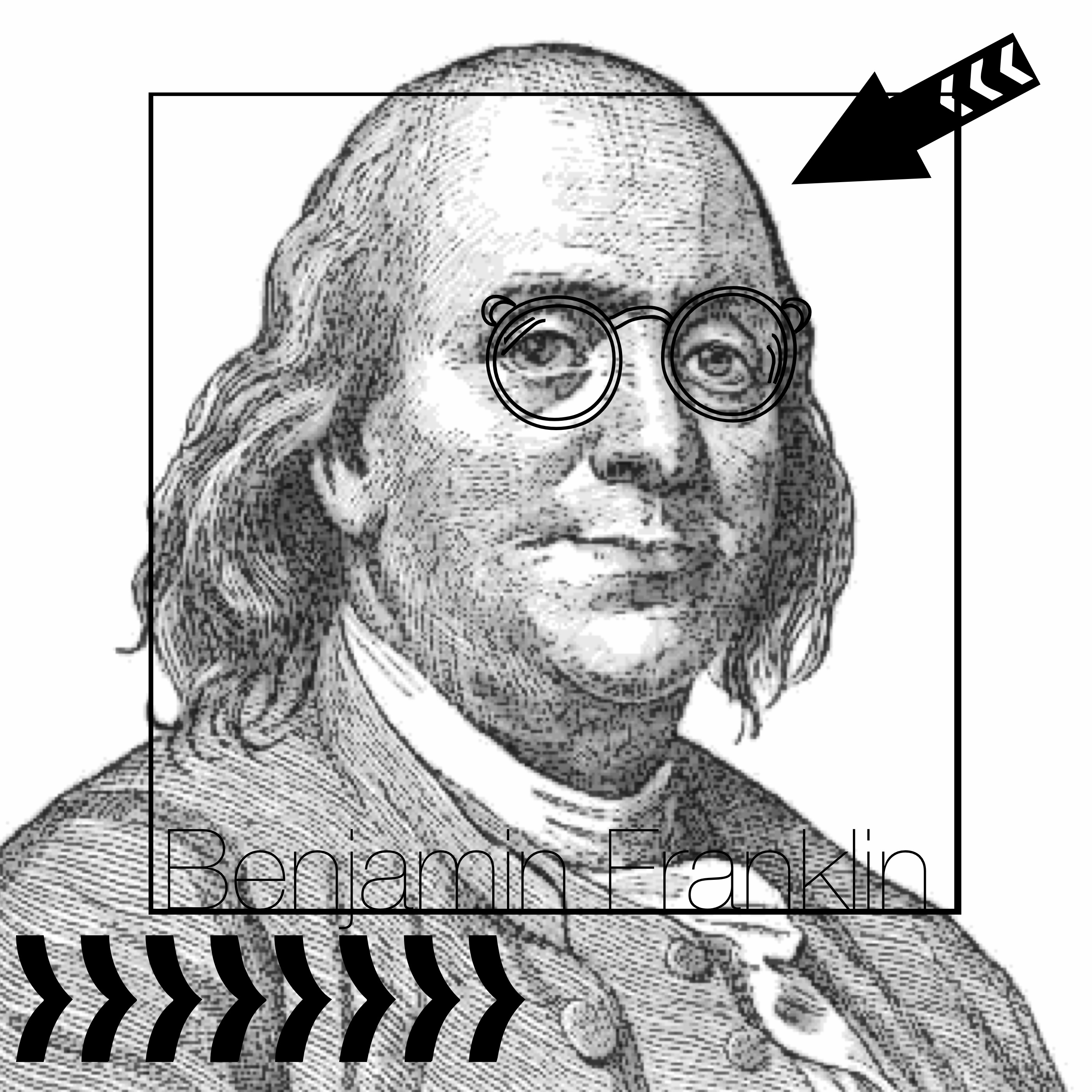 BenniFranklin